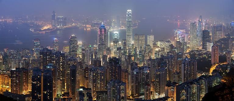 Hong_Kong_Habits