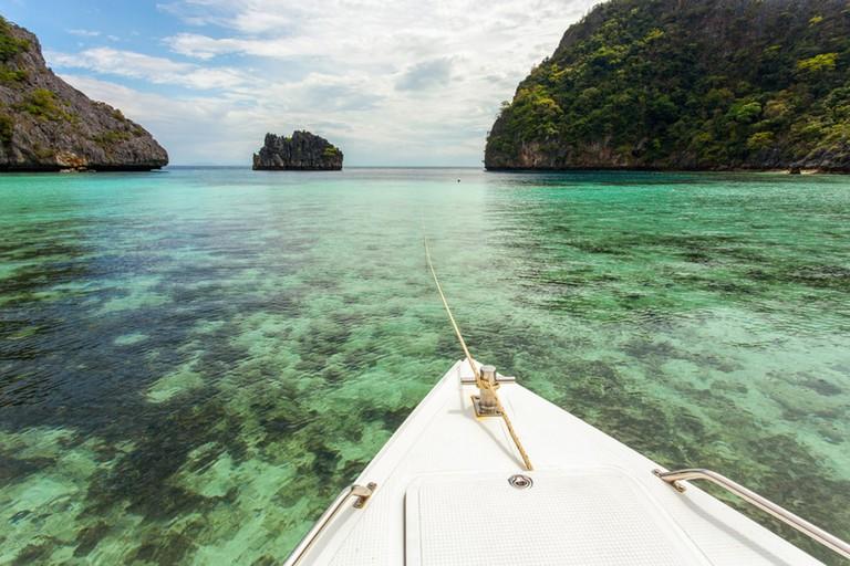 Horseshoe-Island-Mergui-Archipelago