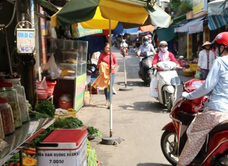 Vo Duy Ninh
