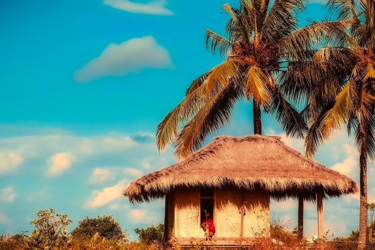 indonesia-2608684_1280