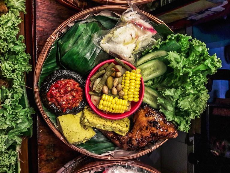 indonesian-food-1348804_1280