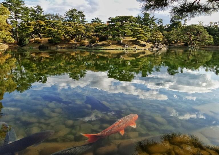japan-2038902_960_720