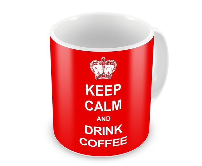 keep-calm-2816357_1280