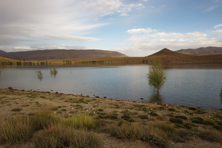 Lac_Tislite_(Imilchil)-deunvistazo