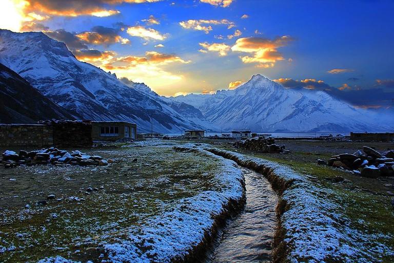Ladakh 1