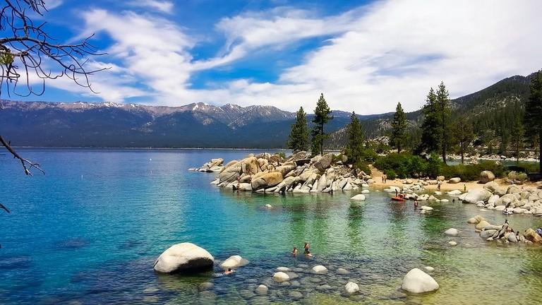 lake-tahoe-2183724_960_720