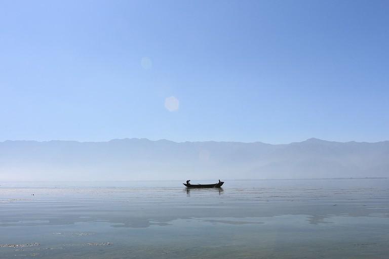 lugu-lake-1158887_960_720