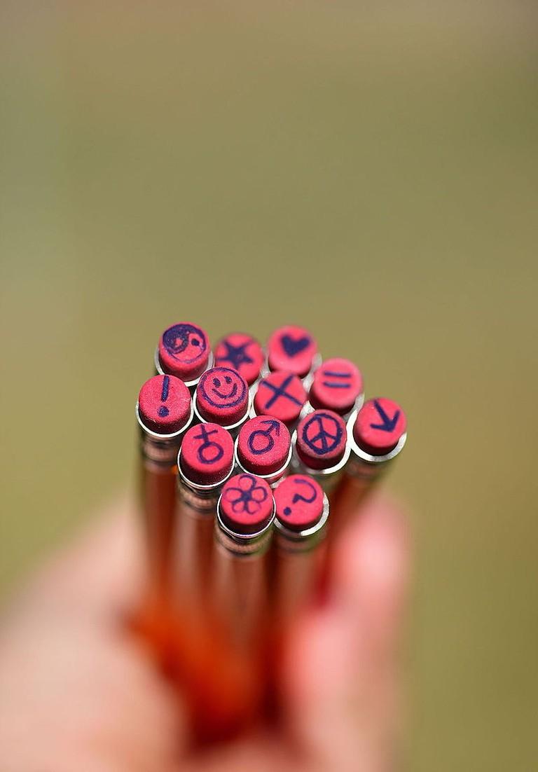 Macro_Pencil_Pink_Eraser_Symbols_and_Signs_(5078981384)
