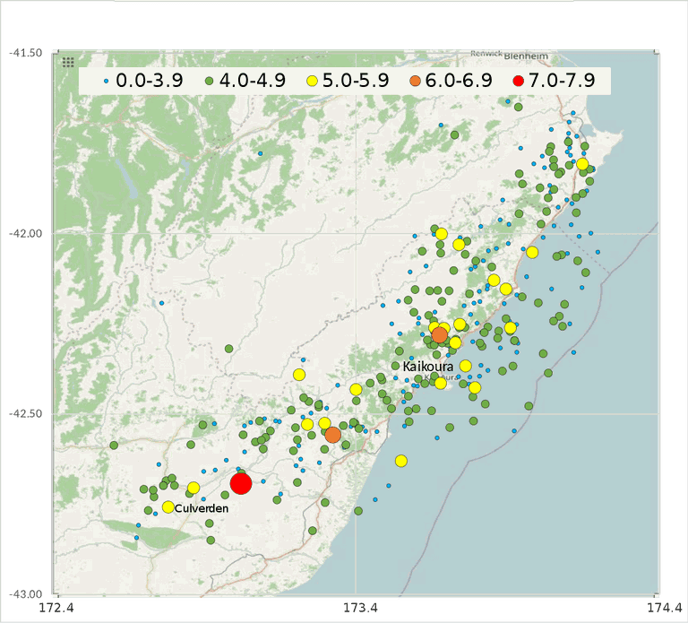 Map_of_2016_Kaikoura_earthquake.svg