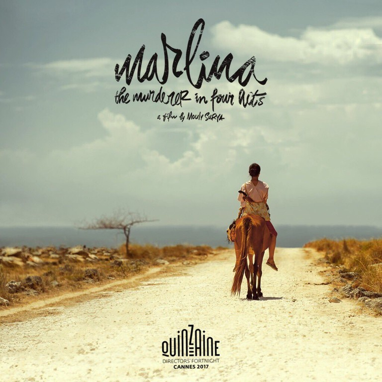 marlina copyright kaningapictures