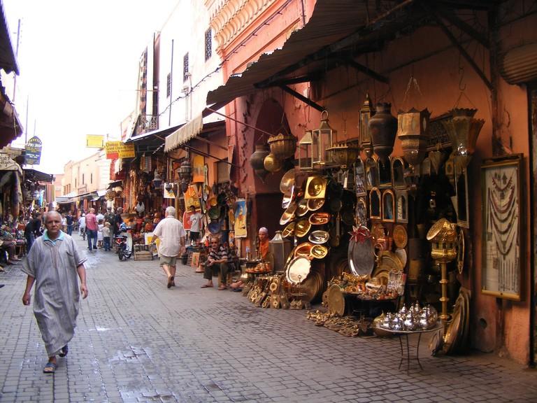 marrakesh-657158_1920
