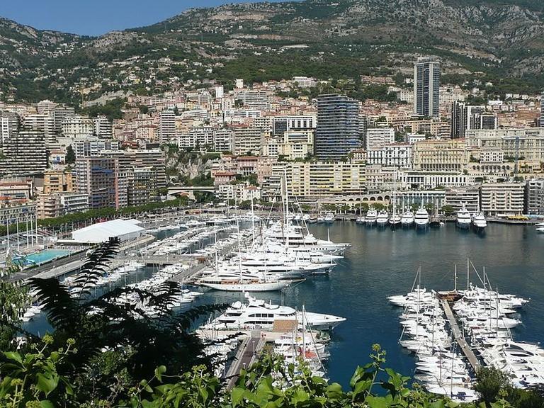 Monaco_-_panoramio_(109)