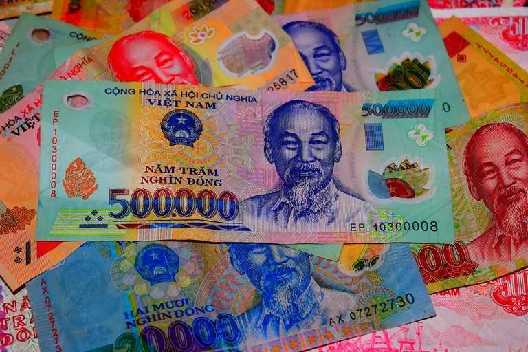 Money_500k