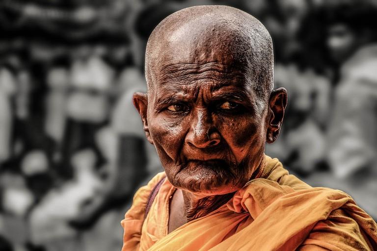 monk-1545250_1920
