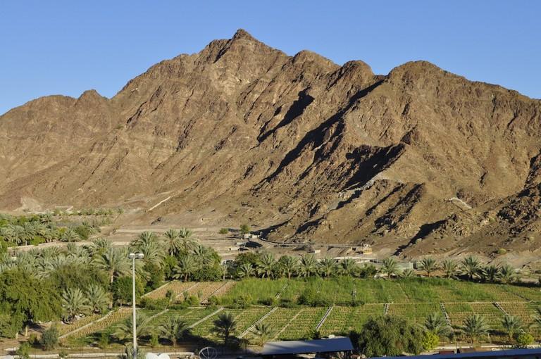 mountain-1118959_1920 (2)