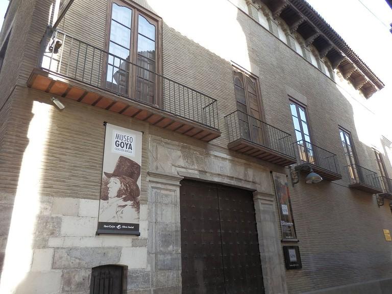 Museo_Goya_Zaragoza_2