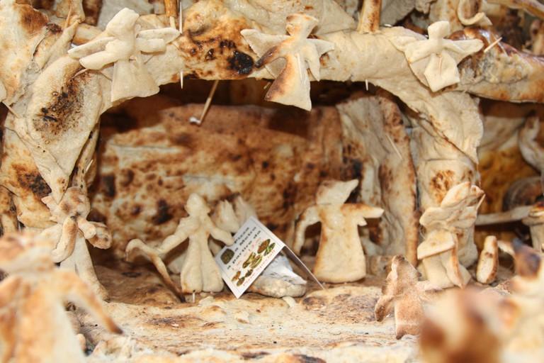 Naples Nativity_1