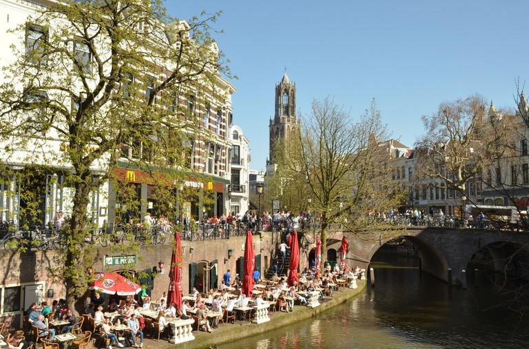 netherlands-1424996_1920 (3)