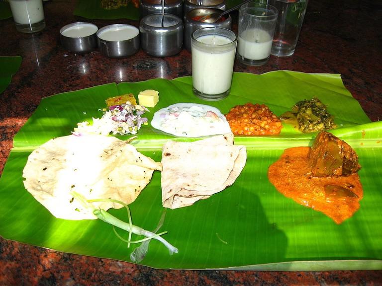 North Karnataka