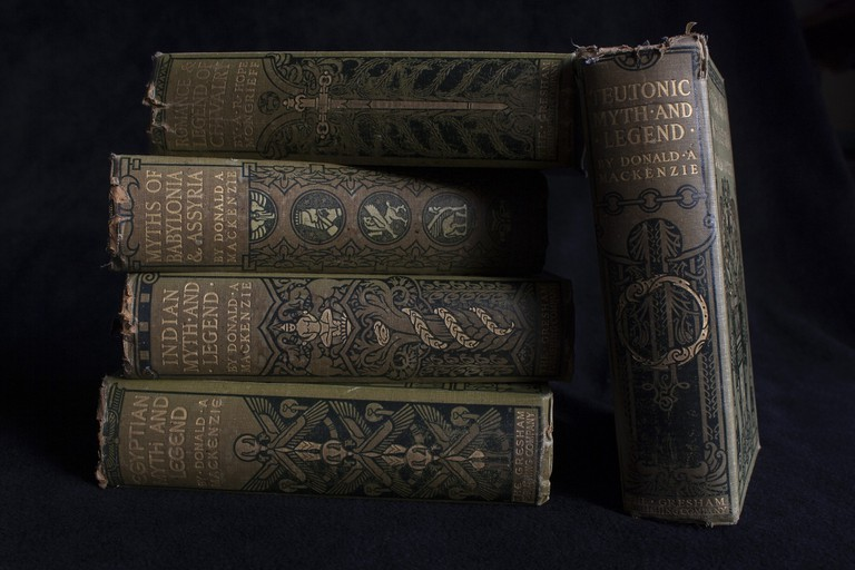 old-books-1511507_1920