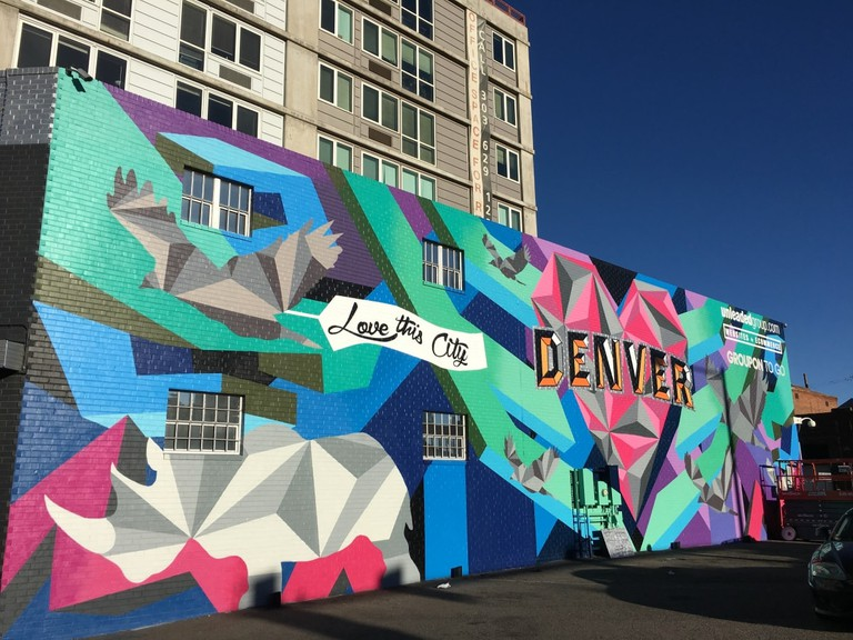 Optimized-_Love This City_ Unleaded Group_Denver 5