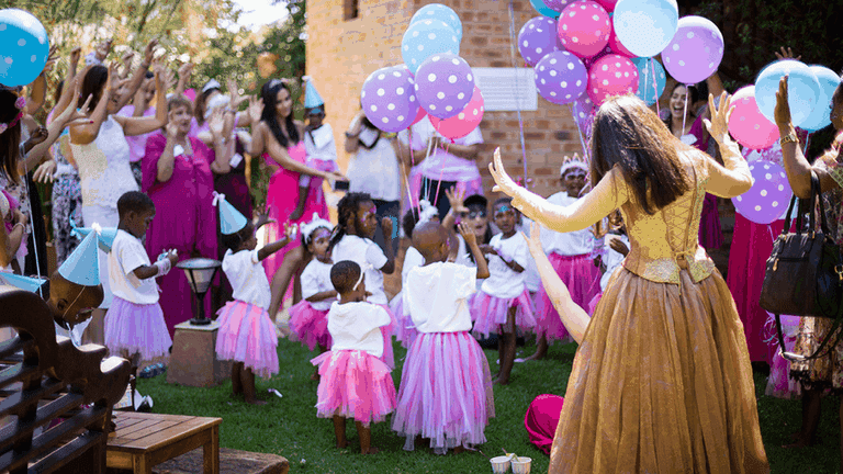 Organisations to Volunteer For in Johannesburg_Magical Moments-min