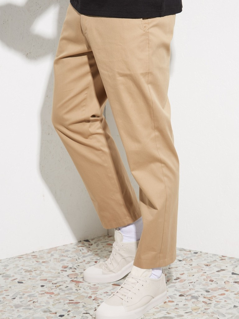 outfit_1198631_1