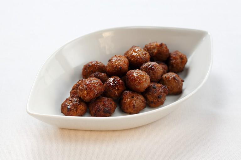 per-erik_berglund-smorgasbord,_meatballs_-1376