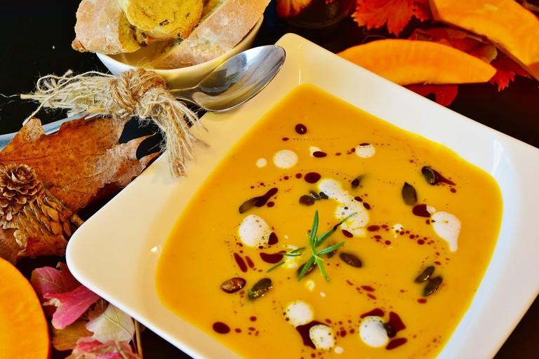 pumpkin-soup-2886322_1920 (1)