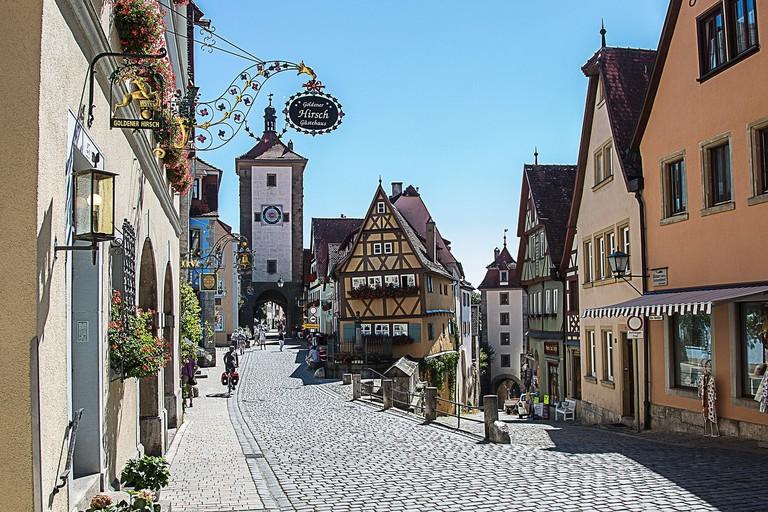 rothenburg-of-the-deaf-1622693_1280