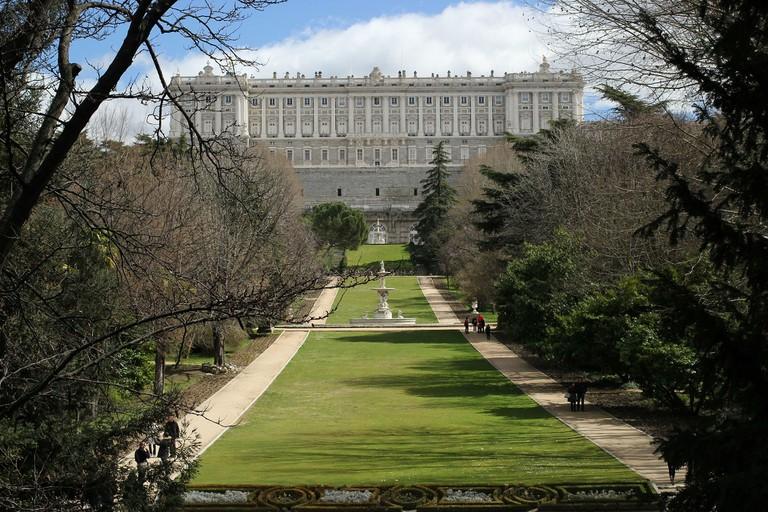 royal-palace-1876479_1920