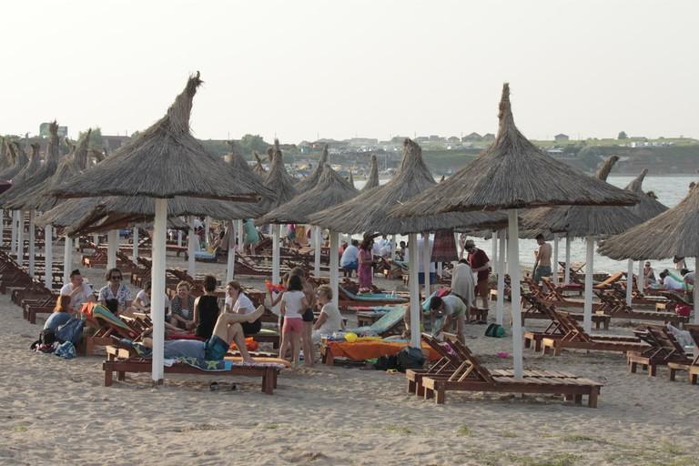 rsz_beach