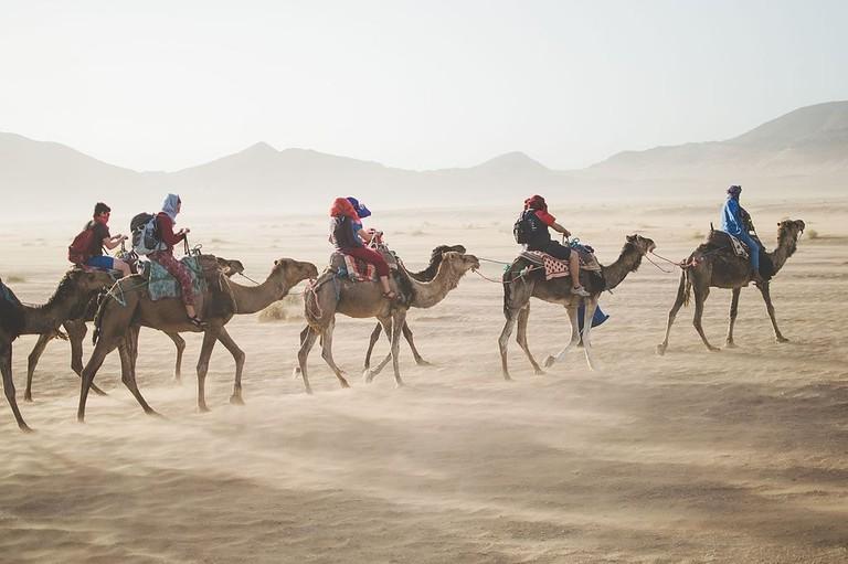 Sahara_Desert_Tours_Morocco,_Marrakech