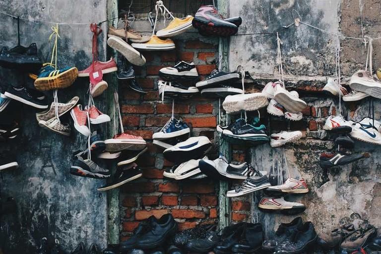 shoe-mafia-web_1