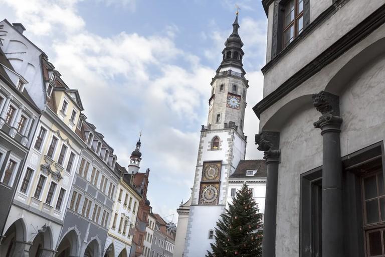 Görlitz, Germany