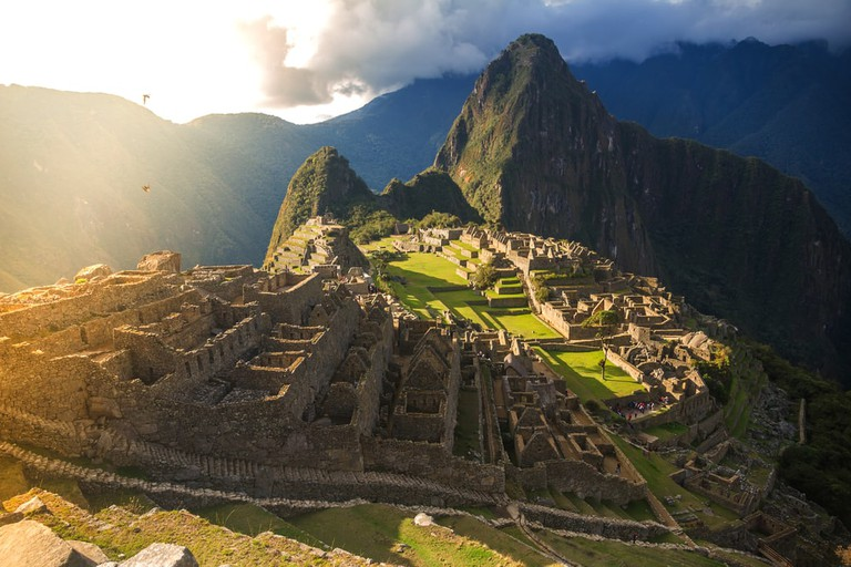 shutterstock_565239676 https://www.shutterstock.com/es/image-photo/peru-machu-picchu-sunset-no-people-565239676?src=m6qVl9m_W_TWaDcP3HGwHA-1-48
