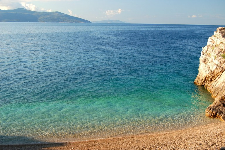 Istria | © Darios/Shutterstock