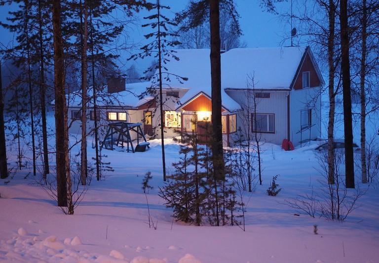 snow-2330904_1920