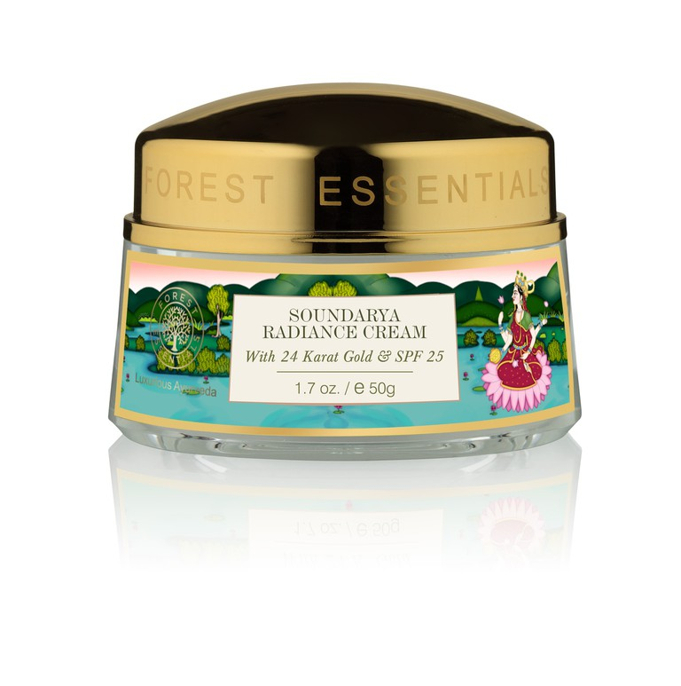 Soundarya-Radiance-cream-forest-essentials