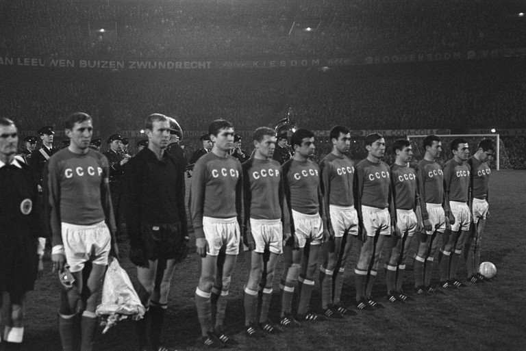 Soviet_Union_national_football_team_1967