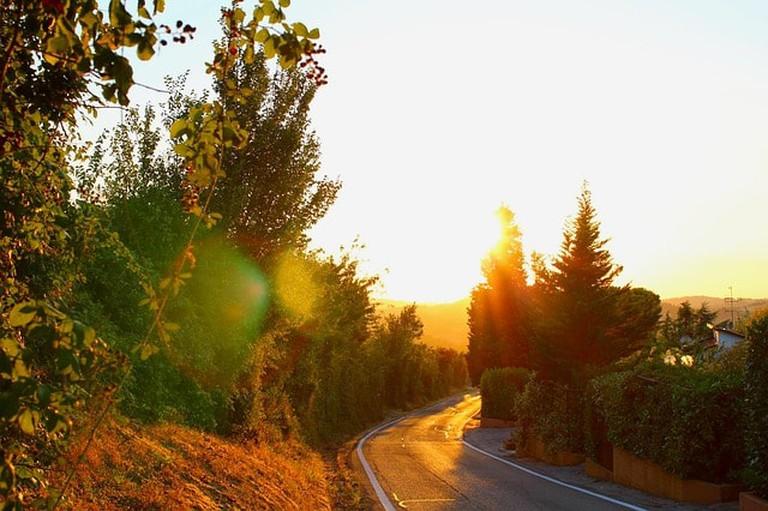 sunset-2548129_640