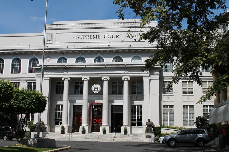 Supreme_Court_in_Manila