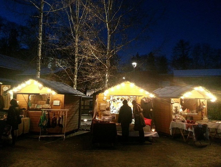 Tampere,_Finland_-_Tallipiha_kiosket