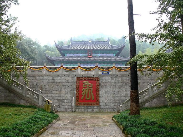 Temple_of_Yu_the_Great_in_Shaoxing,_Zhejiang,_China