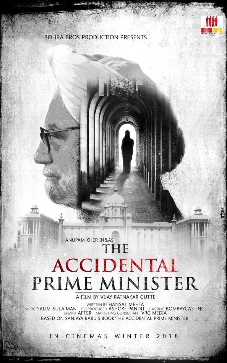the-accidental-prime-ministere