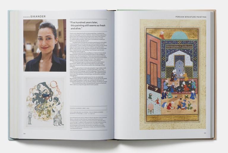 The-Artist-Project-EN-7354-pp-212-213 copy