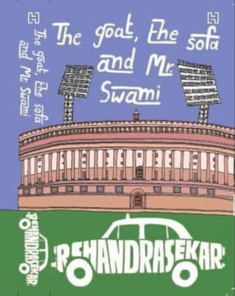 the-goat-the-sofa-mr-swami-original-imadgufjhgac2rbr