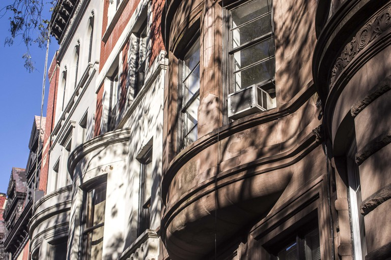 TheApartment_011 (1)