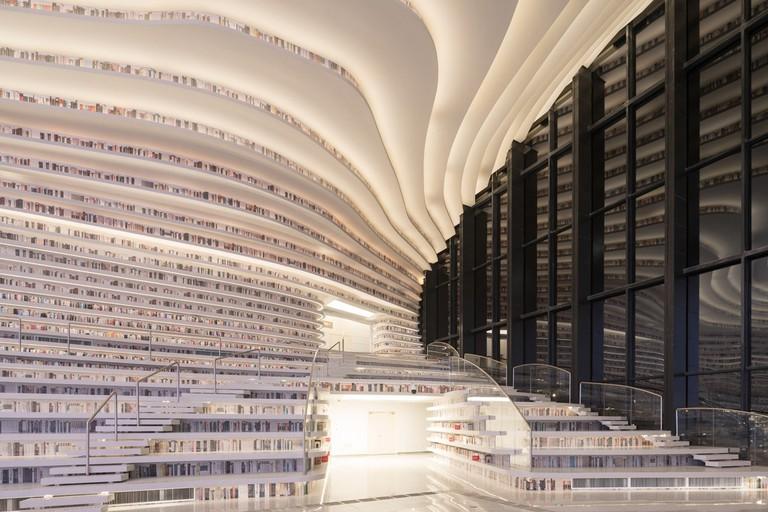 tianjin-binhai-library-china-5