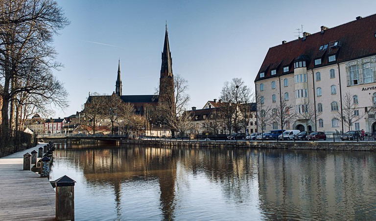 Uppsala Use